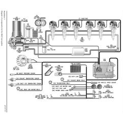 2006 International Dt466 Engine Diagram Chevy 305 Firing Order 4300 Brake Wire Autos Post