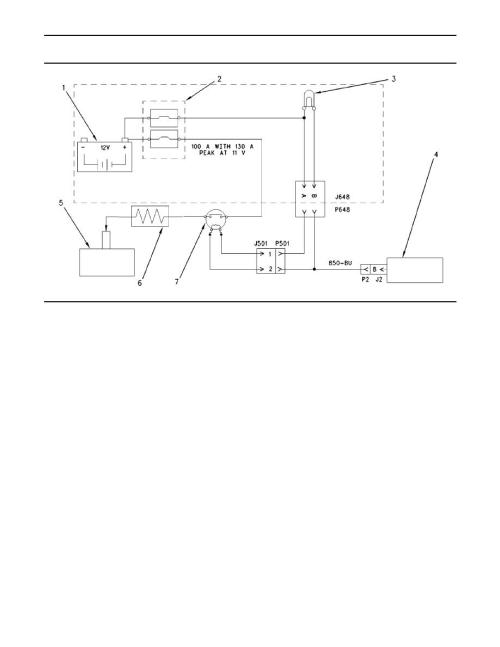 small resolution of cat 3126 intake heater wiring diagram diesel wiring cat 5e wiring diagram t568b pdf cat 5 diagram