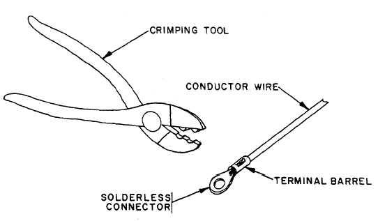 Solderless bnc connector, xbox modchip solderless :: how