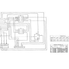 220 Volt Air Conditioner Wiring Diagram Pro Tach 3 Phase Google Get Free Image About