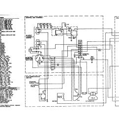 Batten Holder Wiring Diagram For A Two Way Switched Light In Australia