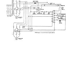 baseboard heater wiring diagram also electric baseboard heater wiring [ 918 x 1188 Pixel ]