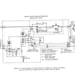general electric wiring diagram motor general electric motor wiring diagram general electric ac motor wiring diagram [ 1112 x 840 Pixel ]