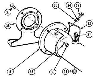 2002 Jaguar Xj8 Fuel System Diagram 2002 Jaguar XK8 Wiring
