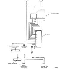 ezgo rxv radio wiring diagram golf cart wiring diagram 1979 ez go wiring diagram ez go [ 921 x 1188 Pixel ]