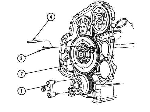 International 4700 Dt466e Diagram International 4700