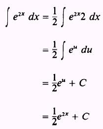 Constant to a Variable Power