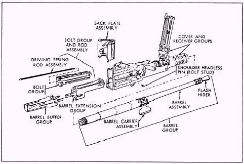 Mercruiser Wiring Diagram Besides Power Trim. Mercruiser