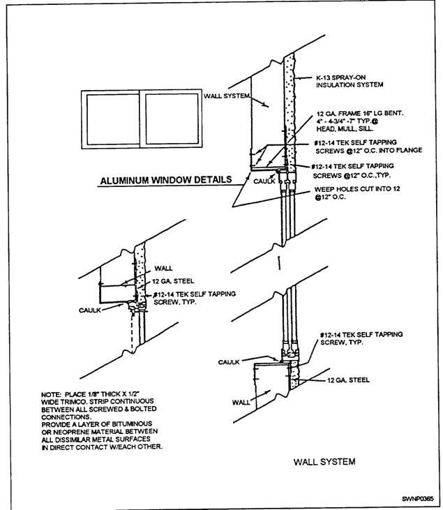 ABM 240 SYSTEM