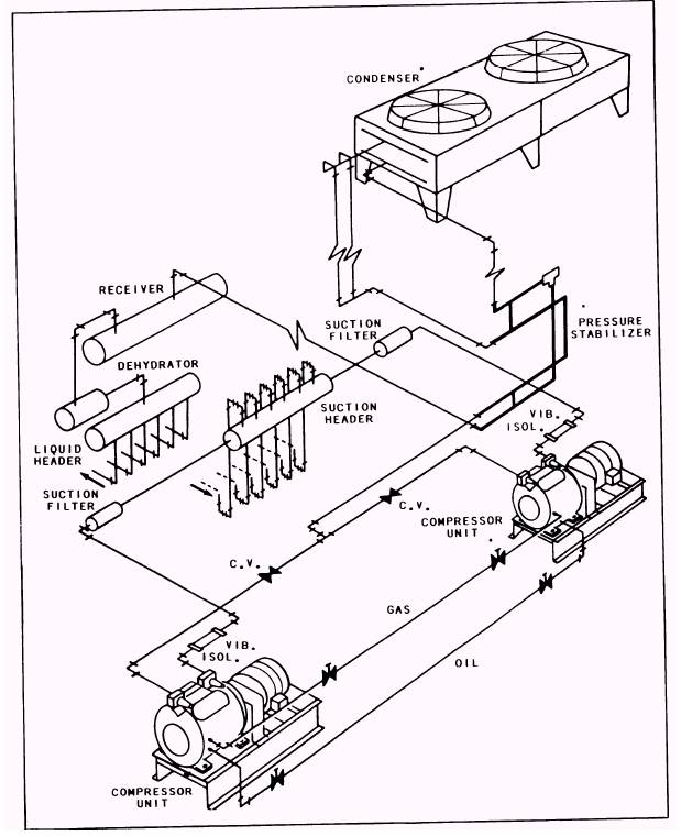 Carpet Cleaner Wiring Diagram Electrical Circuit Electrical Wiring