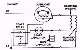 Wagner Electric Motors Wiring Diagram in addition CDI as well Baldor 3 Phase Induction Motors in addition Dayton Ac Motor Capacitor Wiring Diagram also Centrifugal Switch Schematic. on dayton electric motors wiring diagram