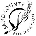 TPWD: 2013 Lone Star Land Steward Awards Archives