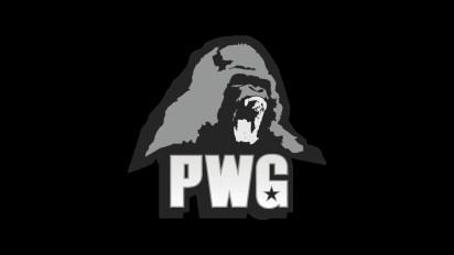 Resultado de imagen para PWG LOGO