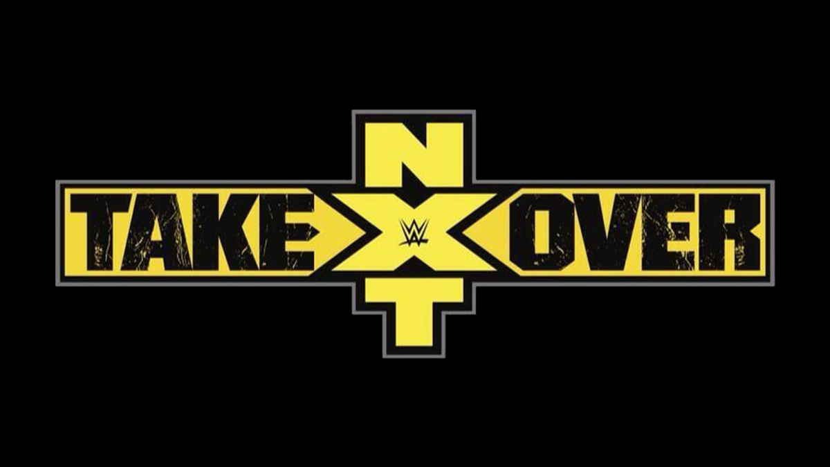 Next NXT TakeOver to Take Place on Thursday Before WrestleMania – TPWW