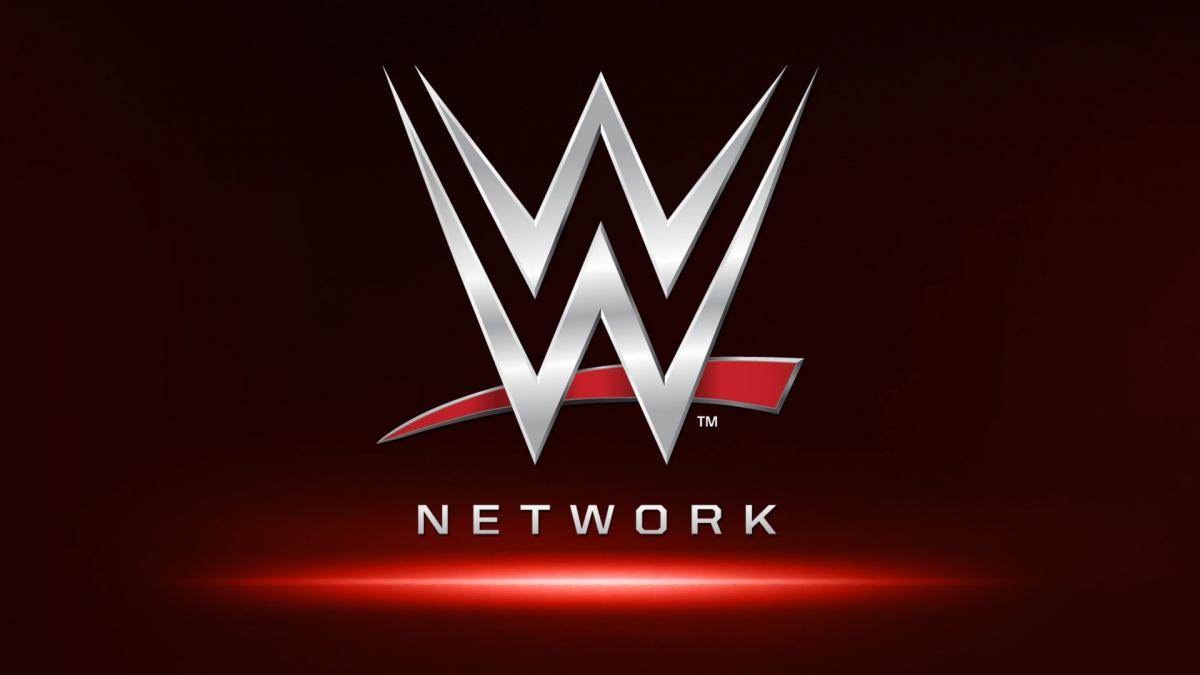 WWE Reveals Full List of New Content for WWE Network for Month of March – TPWW