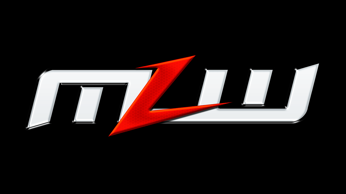 MLW Reportedly Working on New Weekly Television Series – TPWW