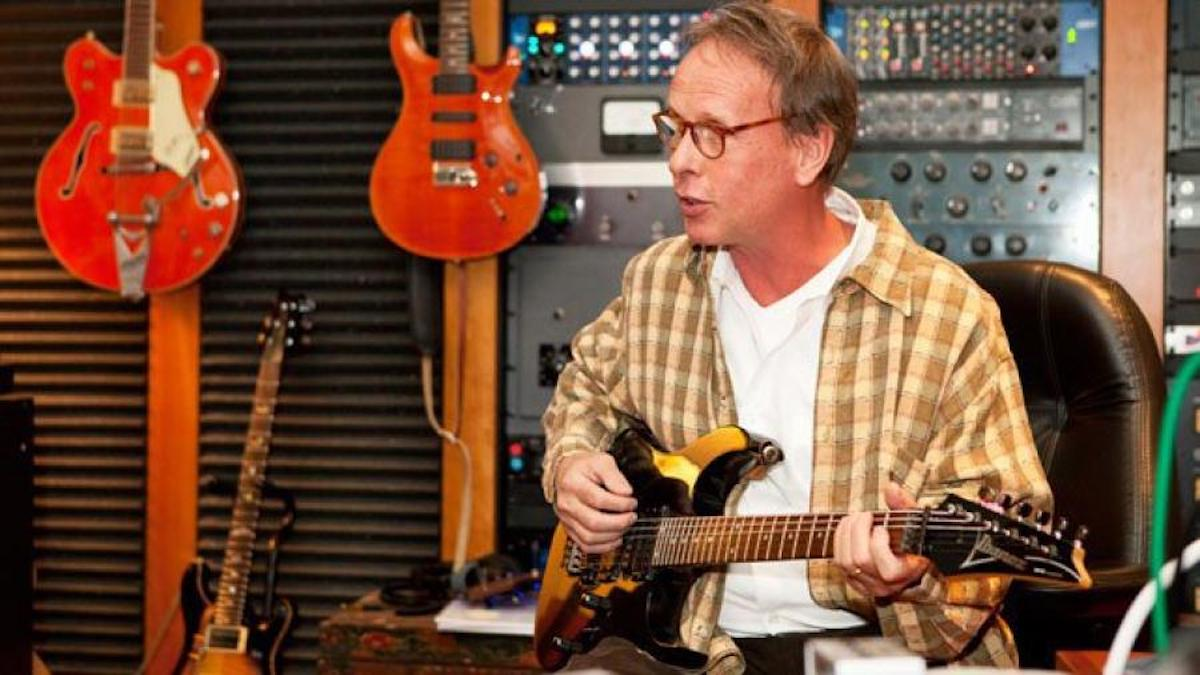 "Former WWE Composer Jim Johnston Says Today's WWE Entrance Themes Are ""So Bad"" – TPWW"