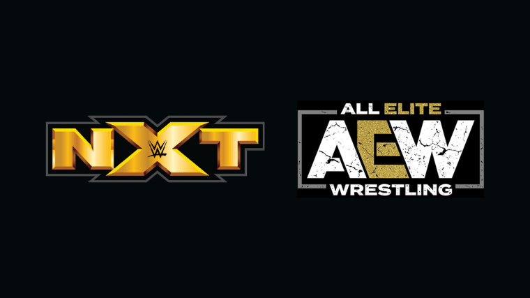 AEW Dynamite and NXT Ratings – Mar. 3, 2021 – Shaq Brings AEW's Biggest Number of 2021 – TPWW
