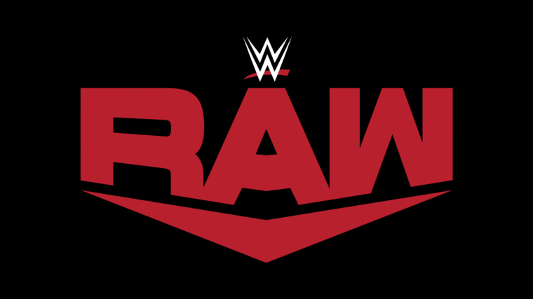 WWE Raw Ratings – Feb. 15, 2021 – Up – TPWW
