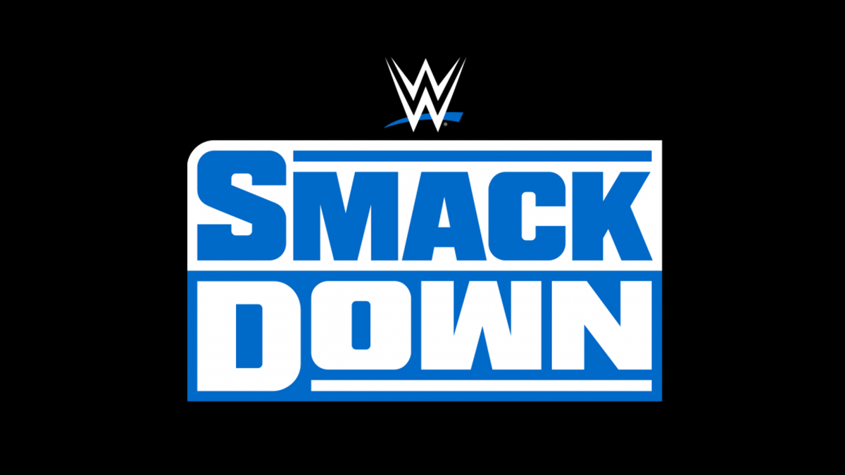 WWE SmackDown Ratings – Mar. 12, 2021 – Down – TPWW
