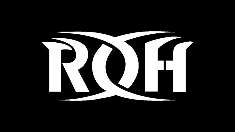 ROH Releases Debut Rankings for Pure & TV Title Divisions – TPWW