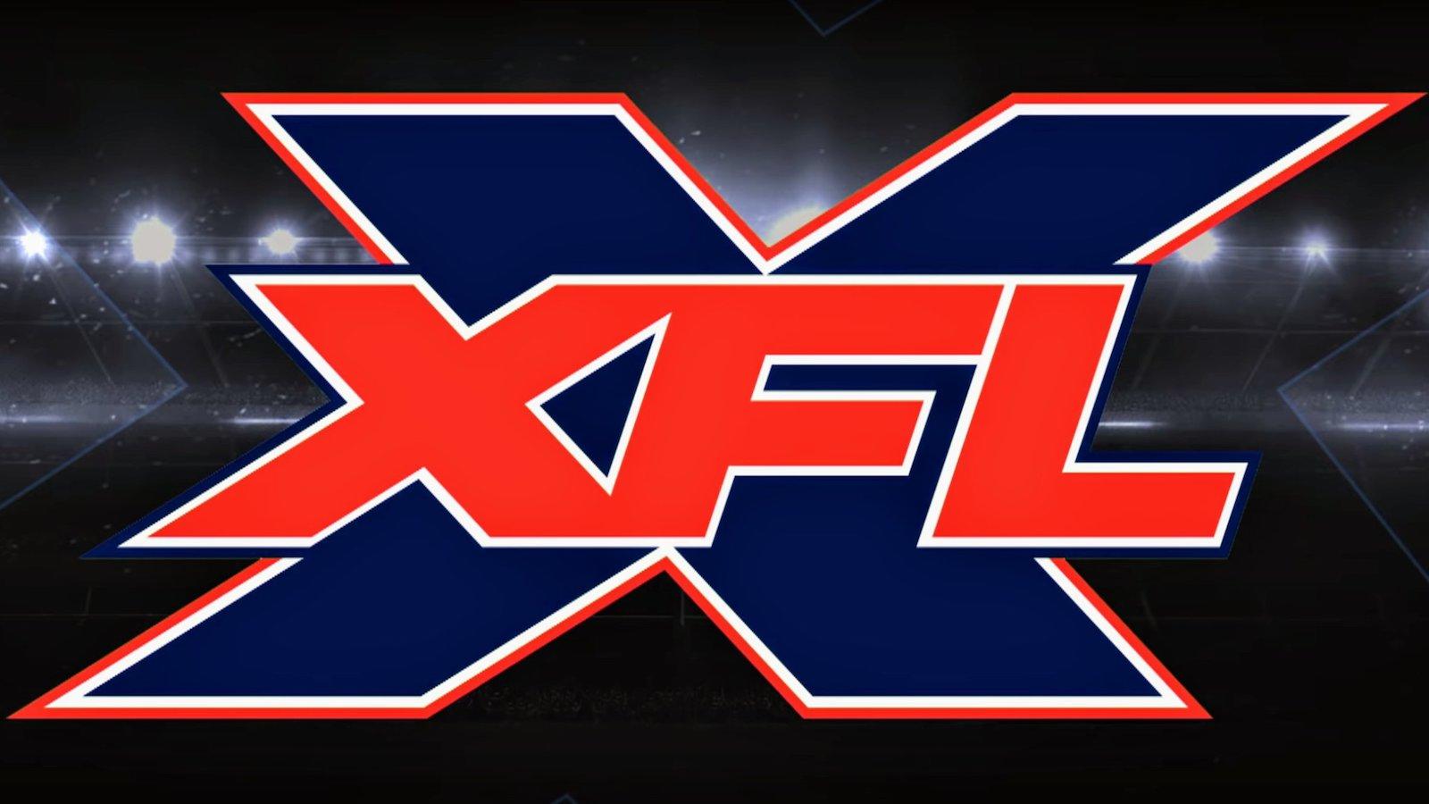 Weekend Roundup: XFL Lawsuit Update, NXT India Update, Candice Michelle, AEW & Miami Update, Dalton Castle, Indies