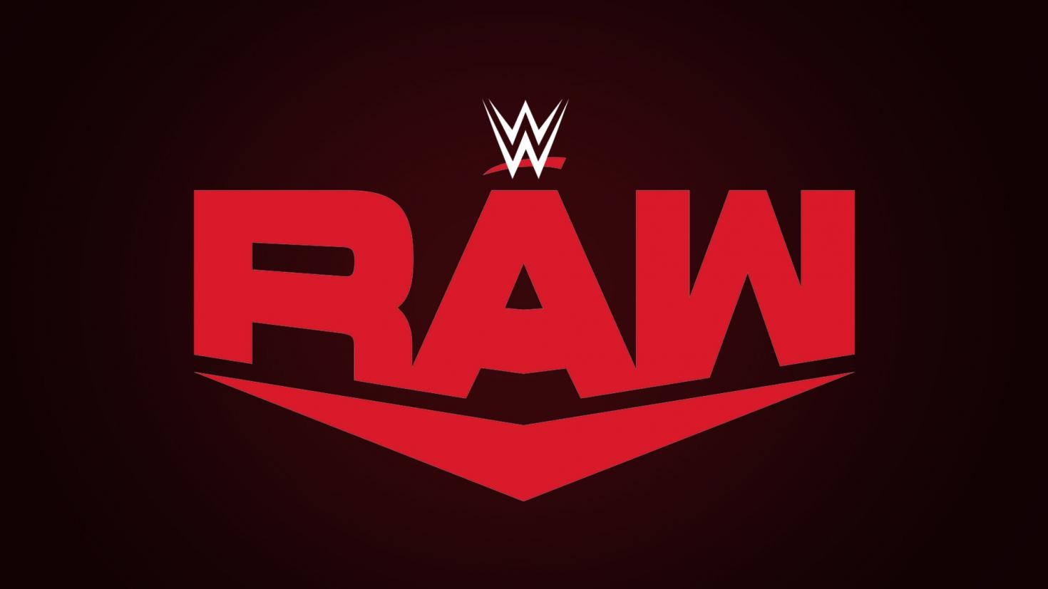Hulk Hogan on Backstage Cold Reception, NXT New Year's Evil Update – TPWW