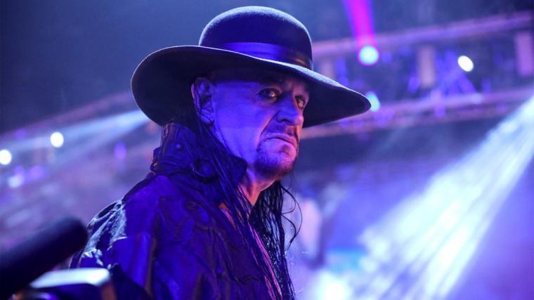 Undertaker on Current Era WWE, Jason Jordan Update, Women's Dusty Tag Tournament – TPWW