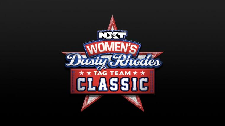 Women's Tag Team Classic Announced, Thatcher Injury, Next TakeOver – TPWW