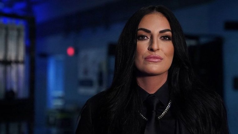 Sonya Deville Stalker Case Update, New Trademarks, Updated SD Ratings – TPWW