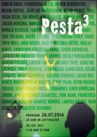 Pesta3_Foto_web_Karte