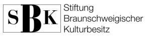 sbk_logo