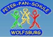 Peter_Pan_Schule_WOB