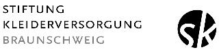 Logo_Stiftung_Kleiderversorgung