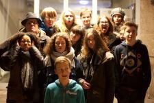 Klein_Jugendklub 3 SpielplanVorschlag KleineKistePengPeng 2015