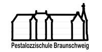 Logo-Pestalozzischule-sw