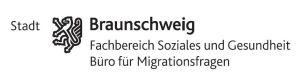 Logo_Stadt_BS_FB-Soziales-Gesundheit_Migra