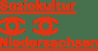 Logo LV Soziokultur Nds. e.V.