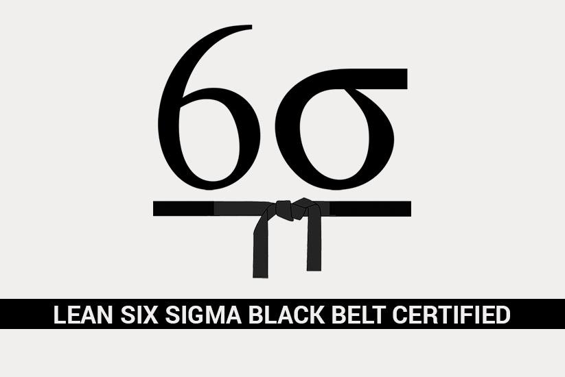 Certified Six Sigma Black Belt Primer Cssbb Primer 2nd Edition
