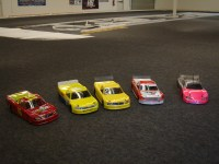 Rc Carpet Oval Cars - Carpet Vidalondon