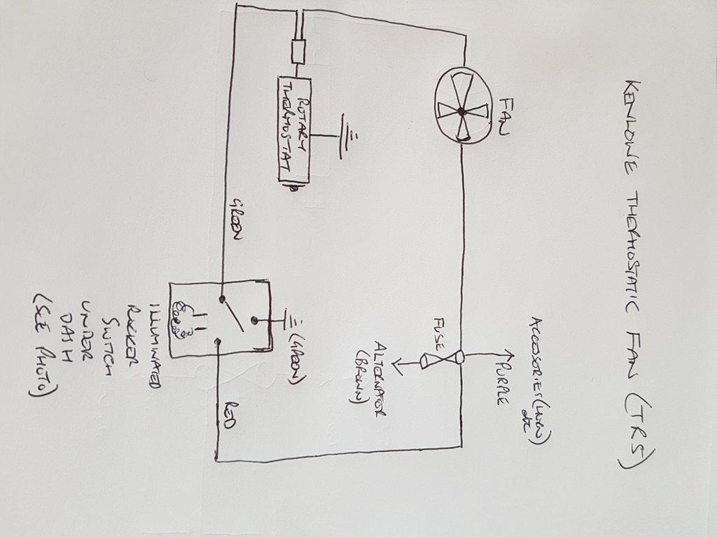 hight resolution of kenlowe fan wiring jpg