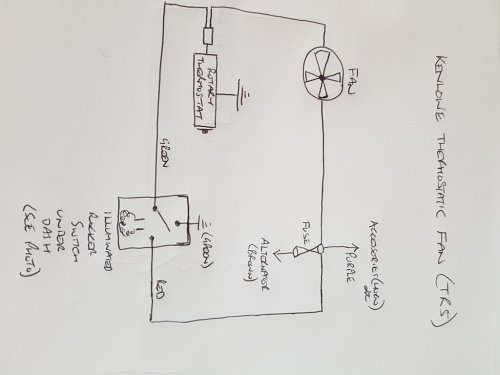 small resolution of kenlowe fan wiring jpg