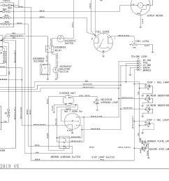 1397421702 hazardwiring thumb jpg 3e01530241b7d8915744168b79886259 jpg [ 1185 x 1200 Pixel ]