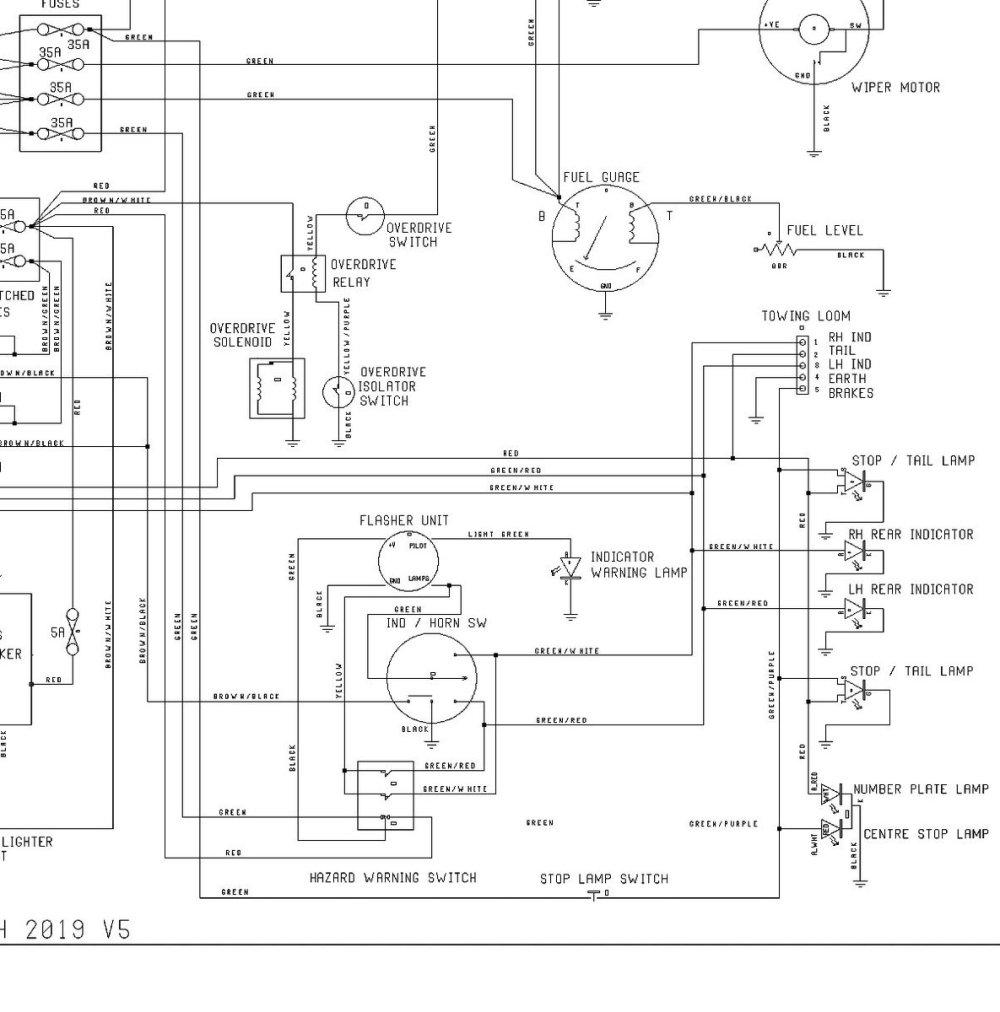 medium resolution of 1397421702 hazardwiring thumb jpg 3e01530241b7d8915744168b79886259 jpg