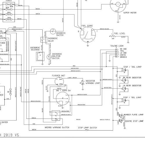small resolution of 1397421702 hazardwiring thumb jpg 3e01530241b7d8915744168b79886259 jpg