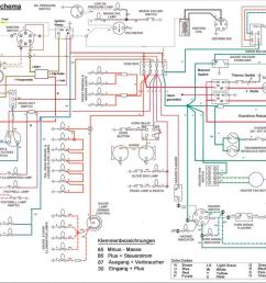 tr6 wiring schematic wiring librarypost 15451 0 03810400 1523337854 thumb jpg electrical help tr6 [ 1200 x 794 Pixel ]