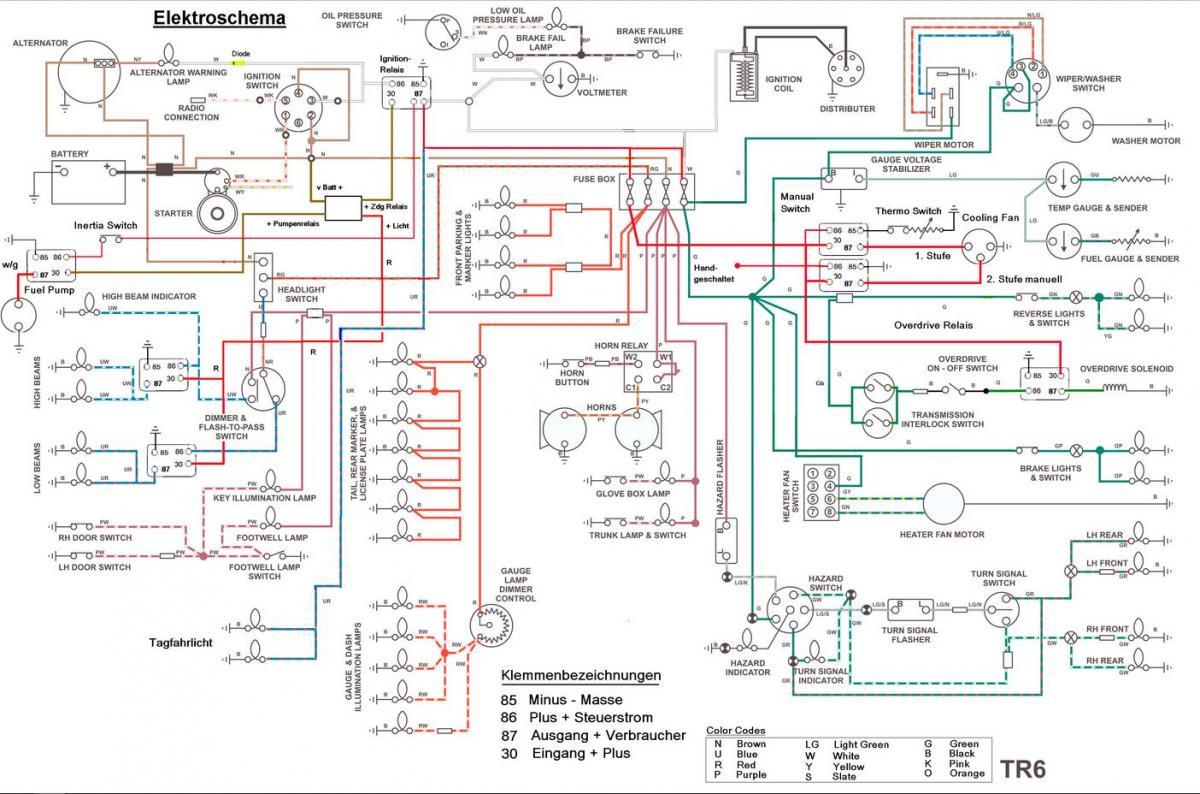 hight resolution of tr6 wiring schematic wiring librarypost 15451 0 03810400 1523337854 thumb jpg electrical help tr6
