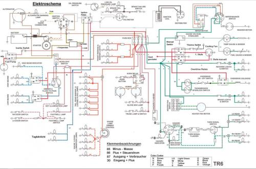 small resolution of tr6 wiring schematic wiring librarypost 15451 0 03810400 1523337854 thumb jpg electrical help tr6