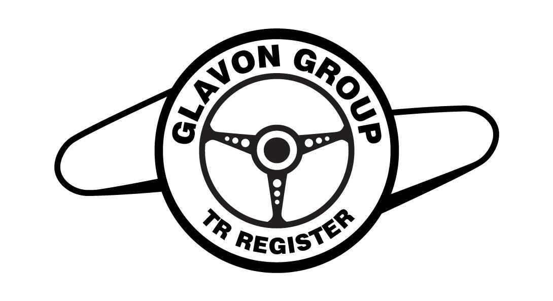 logo-1_spinner.jpg