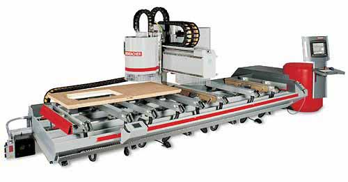 Woodworking machines — Buy Woodworking machines, Price , Photo